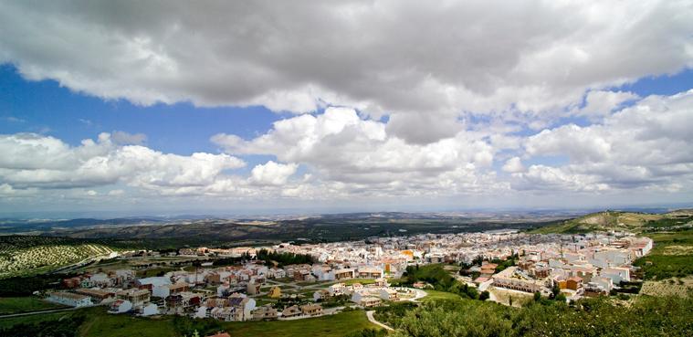 Cuatro pasacalles animarán la tarde de Reyes en Torredelcampo