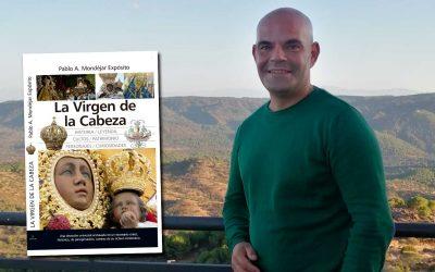 Pablo Mondéjar escribe sobre La Morenita