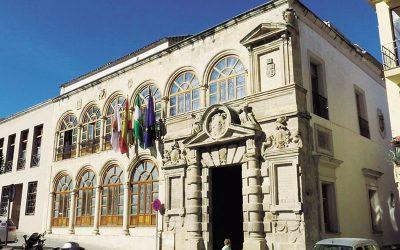 El Ayuntamiento de Martos abre el plazo de solicitud de bonificaciones fiscales