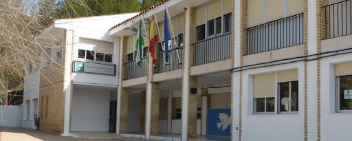 """El triunfo en la """"San Antón"""" de Jaén se vino a Los Noguerones"""