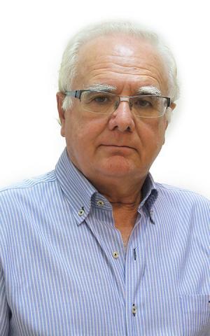"""La opinión de Manuel Campos: """"Vulnerables y perjudicados por la pandemia"""""""