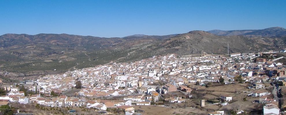 El municipio recibirá más de 450.000 euros de la PATRICA