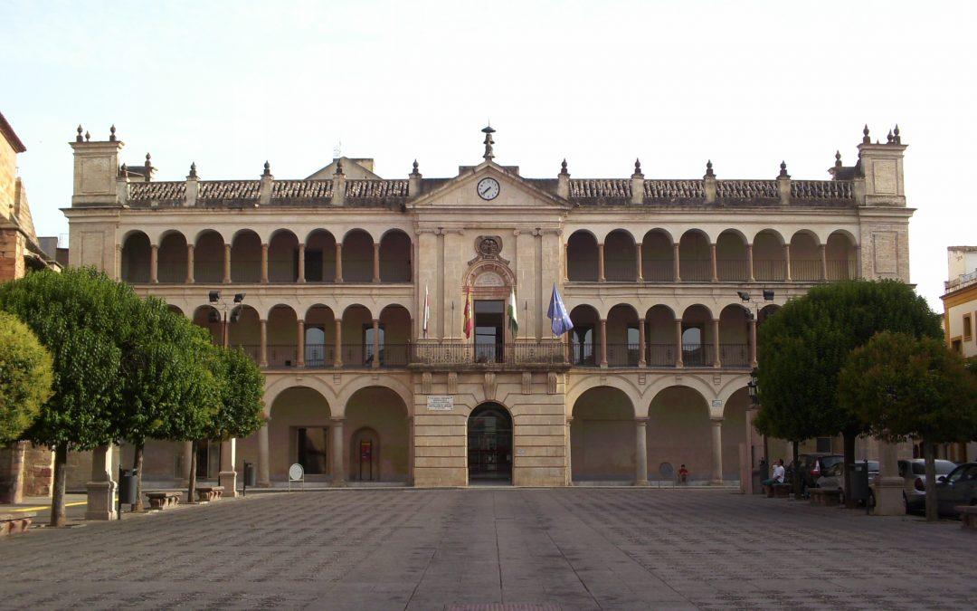 Apoyo unánime al nuevo espacio deportivo del Barrio de La Paz