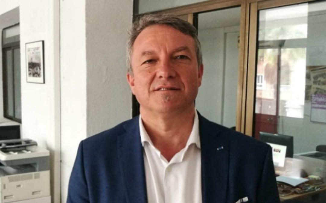 Jupol denuncia los juicios mediáticos contra la Policía tras los sucesos de Linares