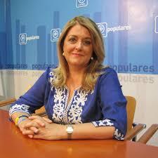 """Isac pide a Férriz que asuma """"que ahora hay un Gobierno andaluz que sí lucha por Linares"""""""