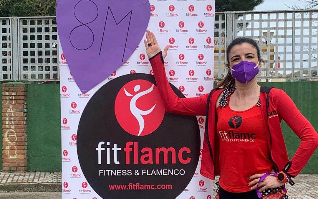 Los carolinenses eligen por votación a las ganadoras de los VI Premios Ana López