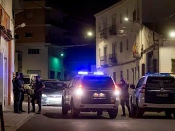 El ERAT investigará el asesinato de Alicia Rodríguez la próxima semana