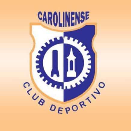 Relevo en la directiva del Carolinense Club Deportivo