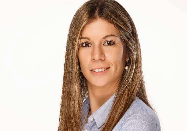 El PP de Castillo de Locubín denuncia una campaña de desprestigio por parte del PSOE