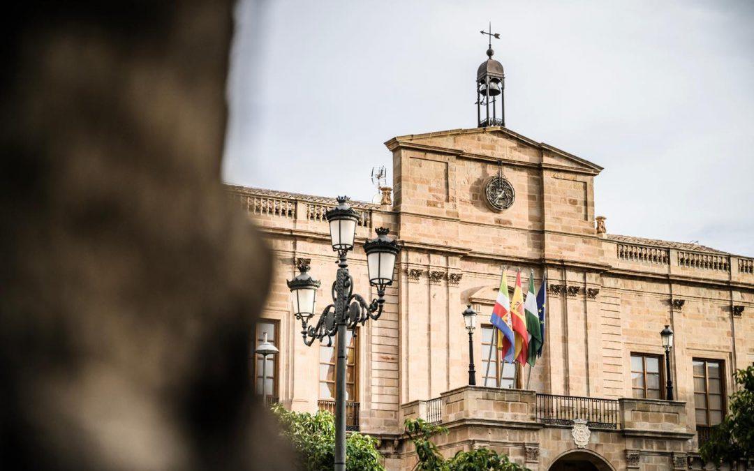 Linares tendrá una Feria diferente, en un año diferente