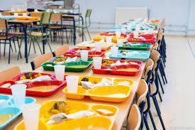 La empresa Hermanos González asumirá los comedores de los colegios que gestionaba la empresa IRCO