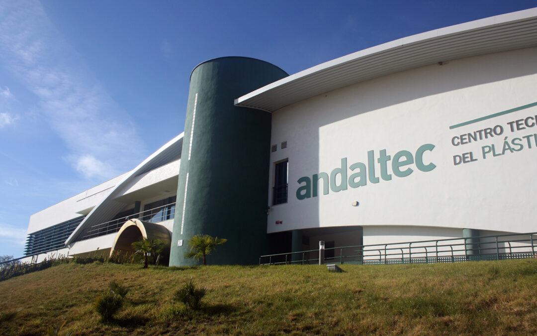 Andaltec desarrolla un dispositivo evitará daños cervicales a los costaleros