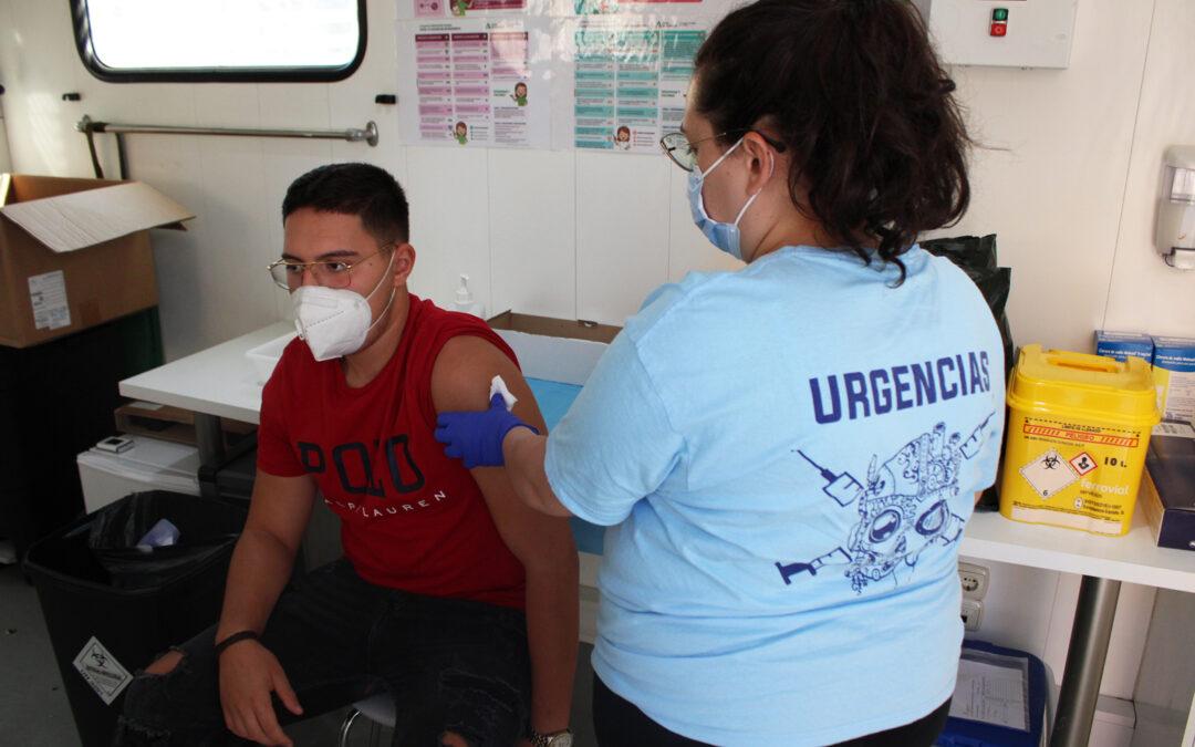 Dos fallecidos más en la provincia a causa del coronavirus
