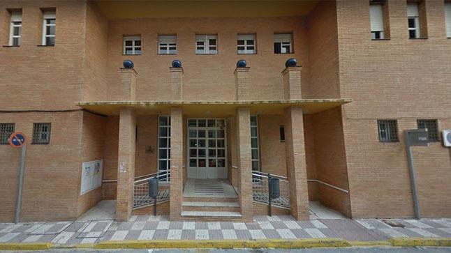 Tasa cero de incidencia: Torredelcampo es municipio libre de COVID 19