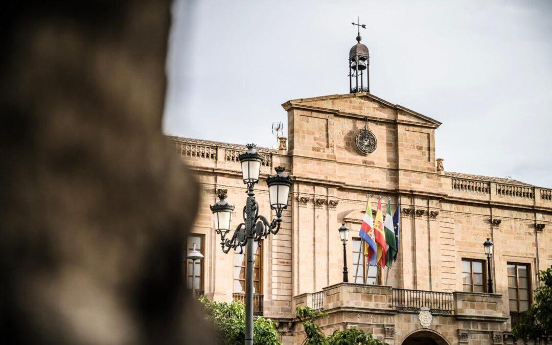 Concurso de ideas para el Mercado Municipal de Santiago