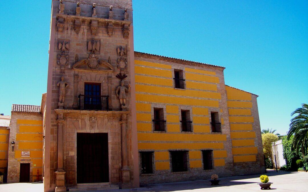Patrimonio acercará los Museos de Andújar a la ciudadanía a través de diferentes actividades durante el otoño