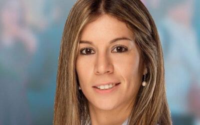 Una castillera accederá a la Corporación de la Diputación Provincial de Jaén