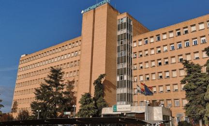 Charla sobre lactancia materna en Linares
